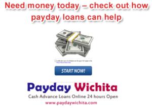 i-need-money-today