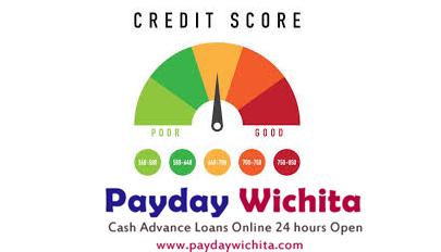 bad credit history loans