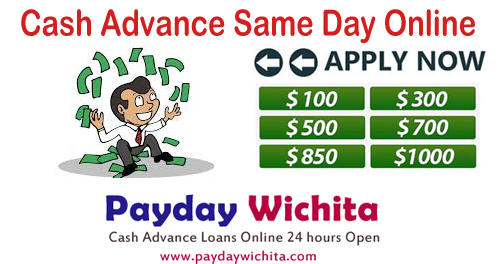 Cash-advance-loans-online-Same-Day-Approval