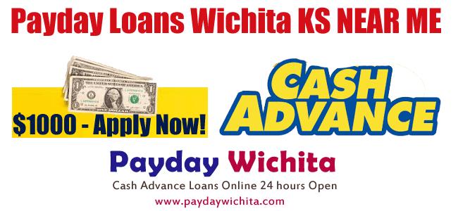 Loans Near Me >> Payday Loans Near Me Wichita Ks Loans Near Me