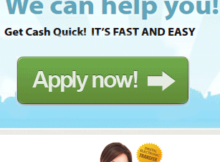 payday loans wichita online bad credit