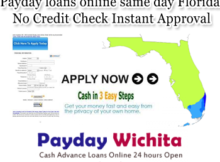 payday loans online same day florida