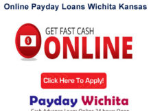$1000-Payday-Loan