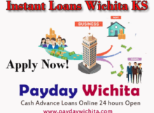 instant-loans-wichita-ks