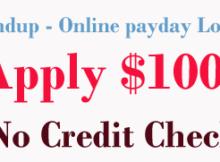 lendup-loans