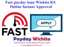 fast payday loans online wichita ks