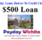 payday loans denver online no credit check instant approval