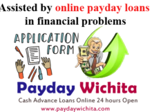 online payday loans financial wichita ks