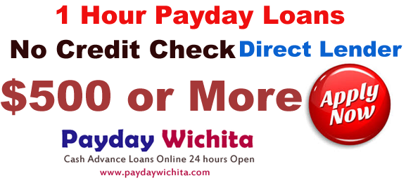 payday financial products cell ing