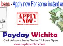 california loans online