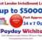 direct-lender-installment-loan