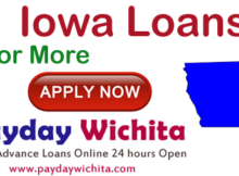 iowa payday personal loans