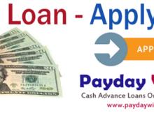 $500 Loan